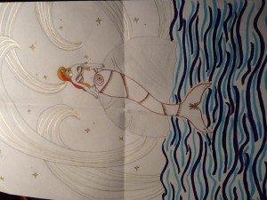 Vagues a merveilles dans Dessins image3-300x225